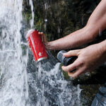 WATER PURIFIER - ADVENTURE