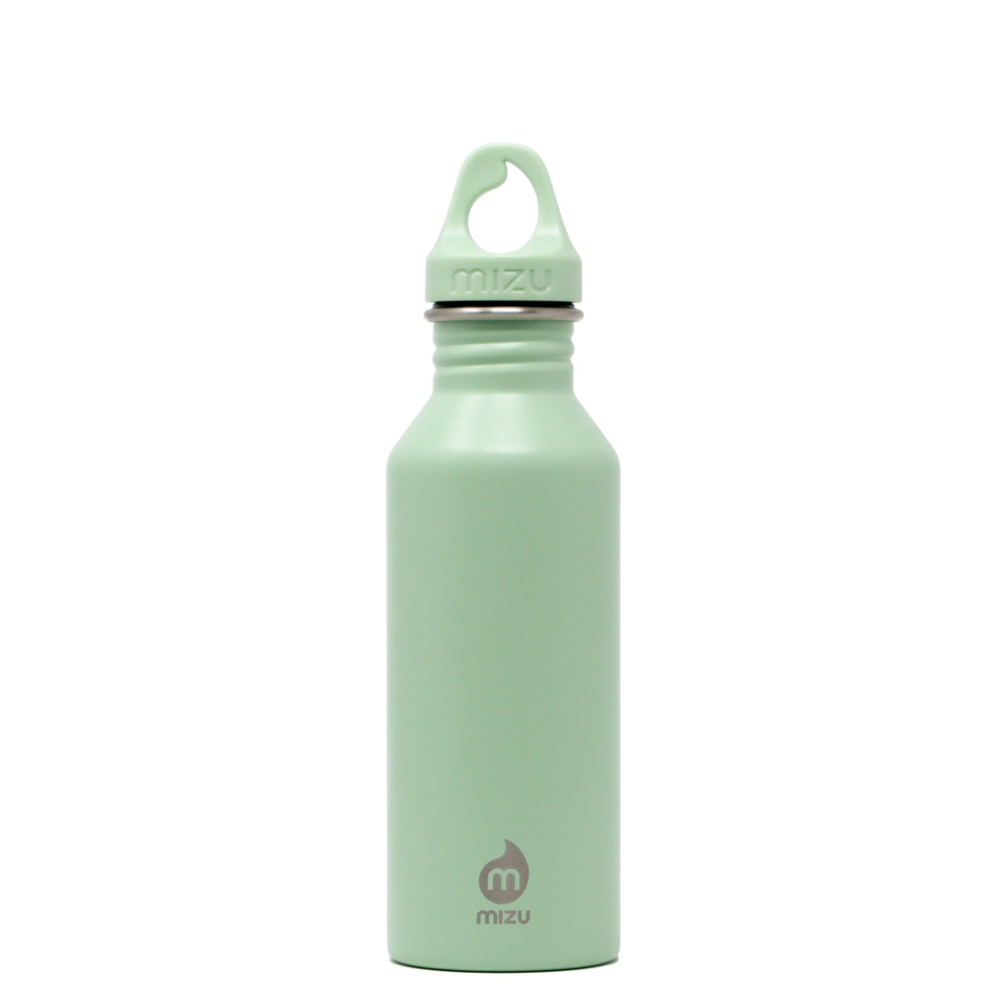 530 ml M5 BOTTLE