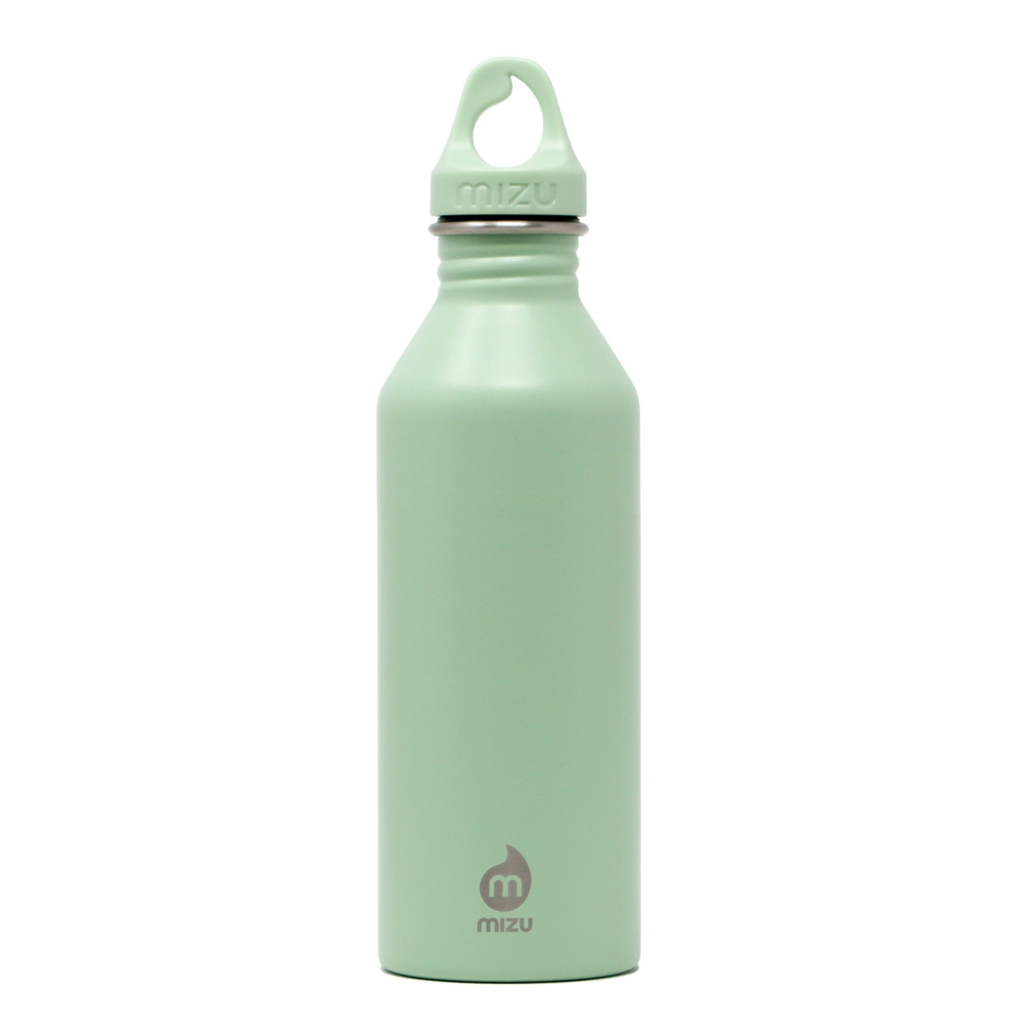 750 ml M8 BOTTLE