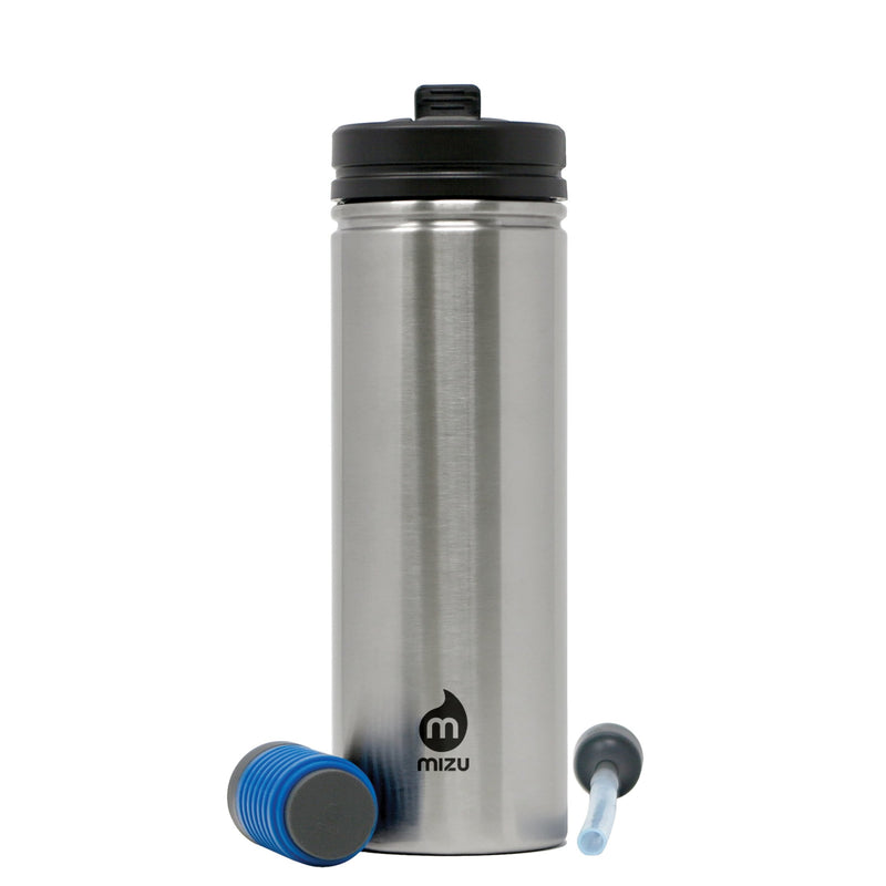 M9 360 Everyday Water Filtration Kit