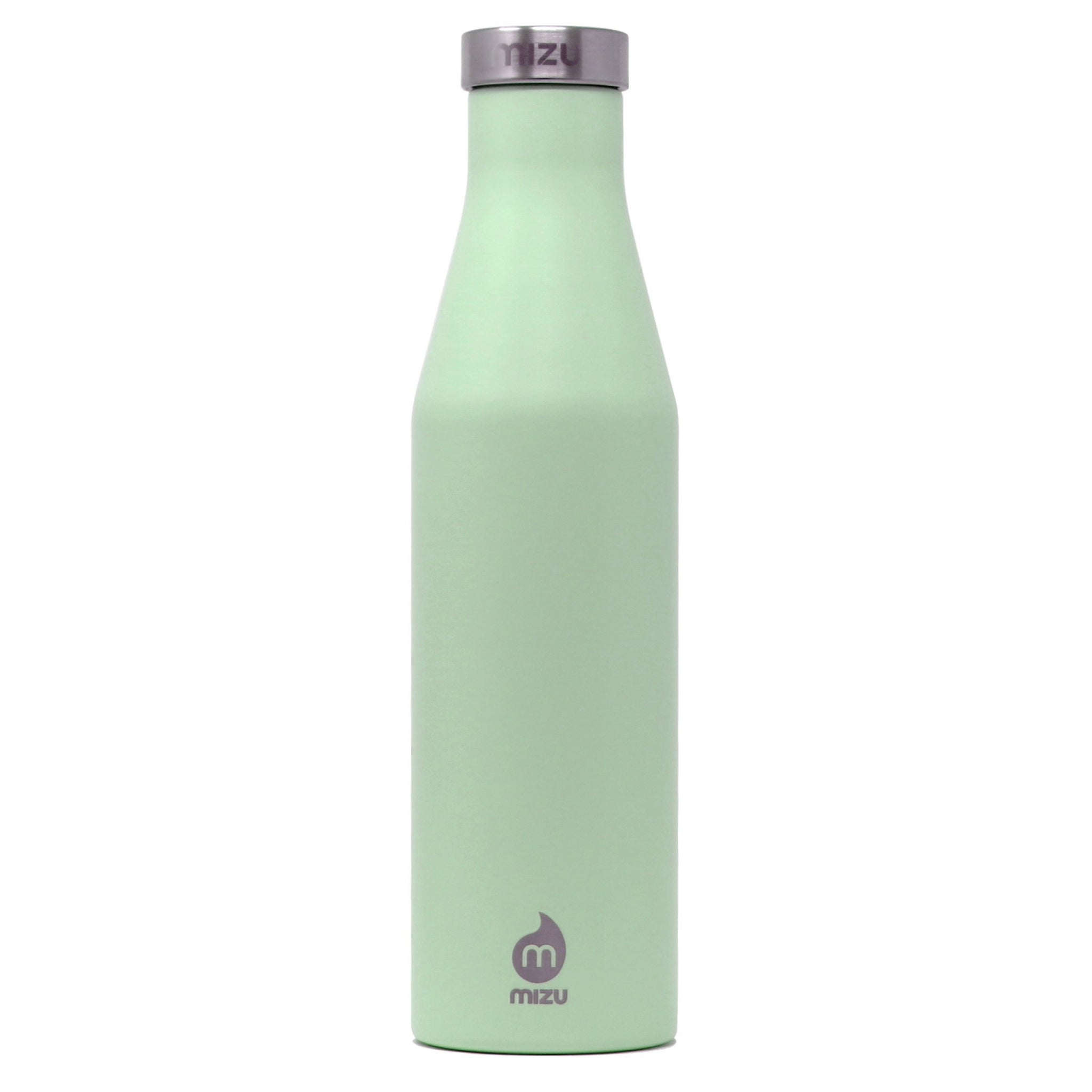 560 ml S6 BOTTLE