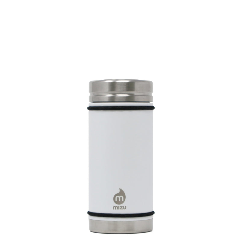 V5 BOTTLE • VACUUM LID