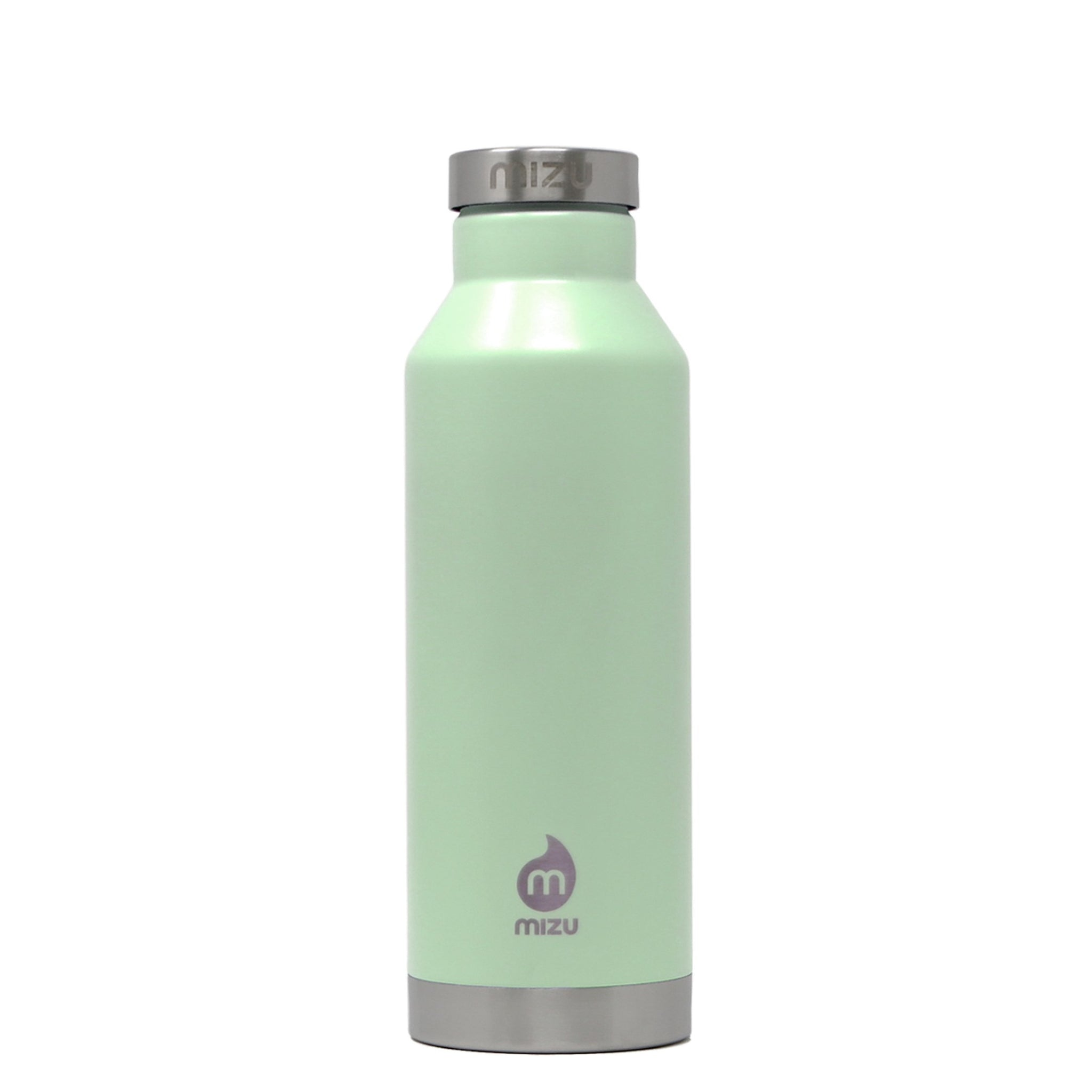 560 ml V6 BOTTLE