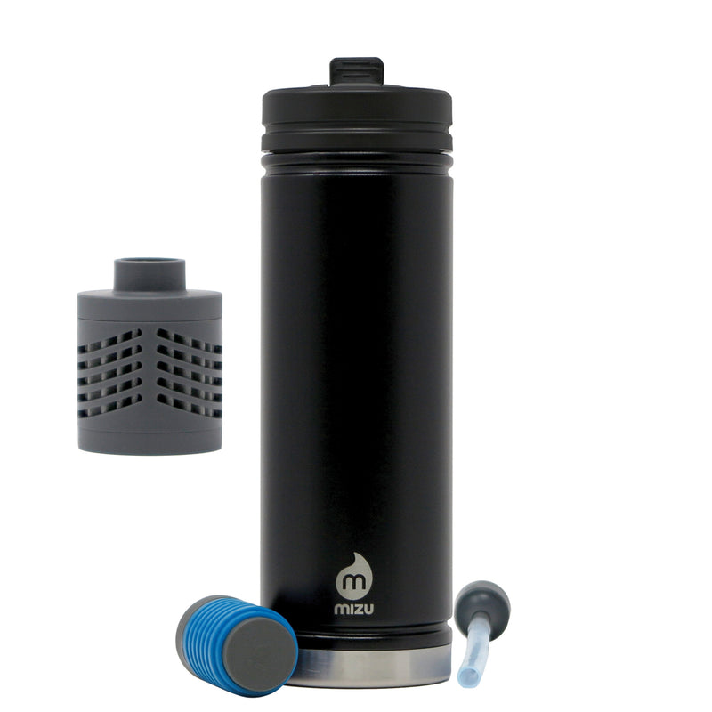 V7 360 Everyday Water Filtration Kit