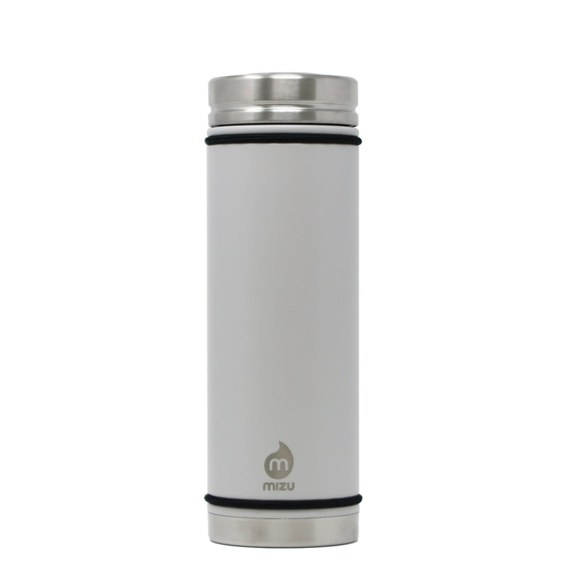 V7 BOTTLE • VACUUM LID