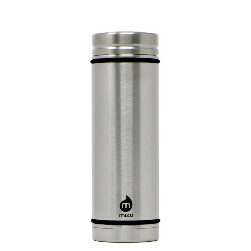 V7 BOTTLE with VACUUM LID