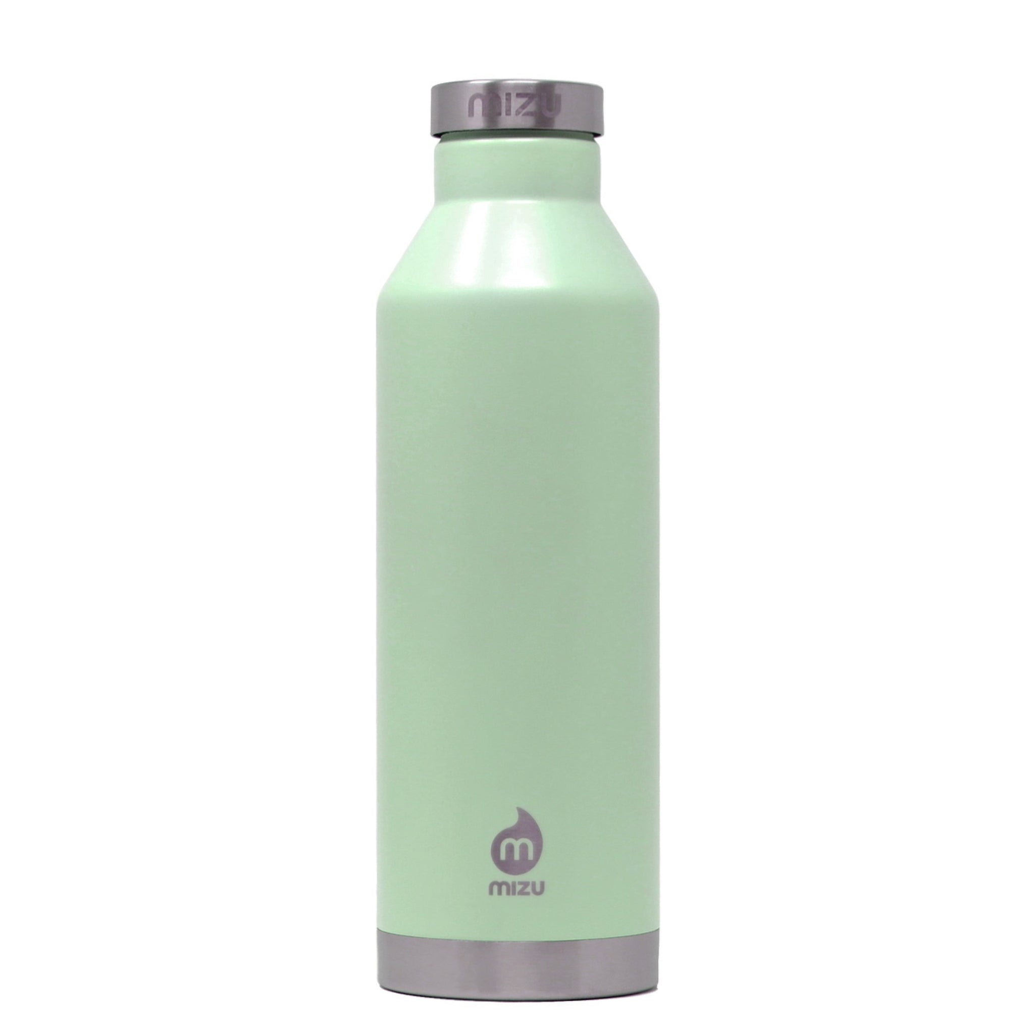 800 ml V8 BOTTLE