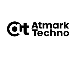 Atmark Techno Inc.
