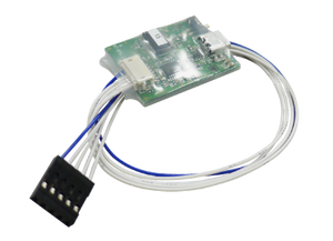 USB serial conversion cable (For Armadillo-640)