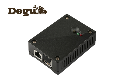 Degu Gateway A6 Development Set
