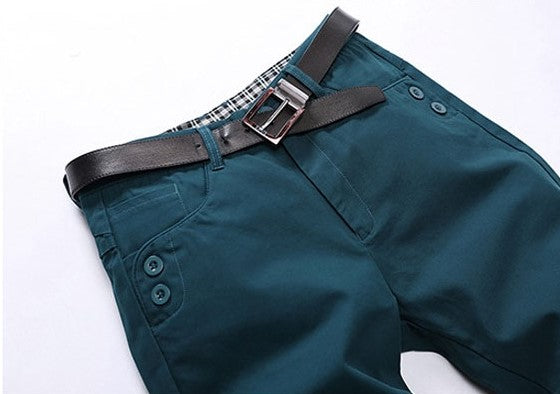 Fashionable Men's Shorts