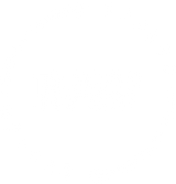 RAWCYCLED