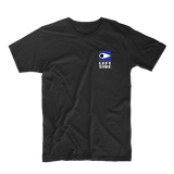 'City To City' Men's T-Shirt