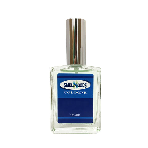 Image of Polo Blue Type (Men) Cologne Spray
