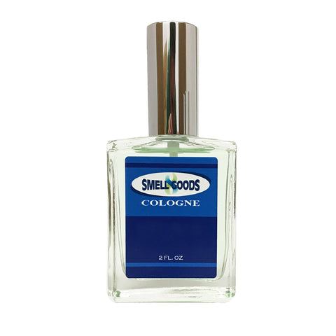 Bleu de Chanel Type (Men) Cologne Spray