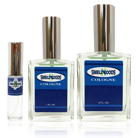 Image of Spicebomb Type (Men) Cologne Spray
