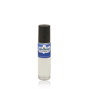 360 Degrees by Perry Ellis Type (Men) Roll-On