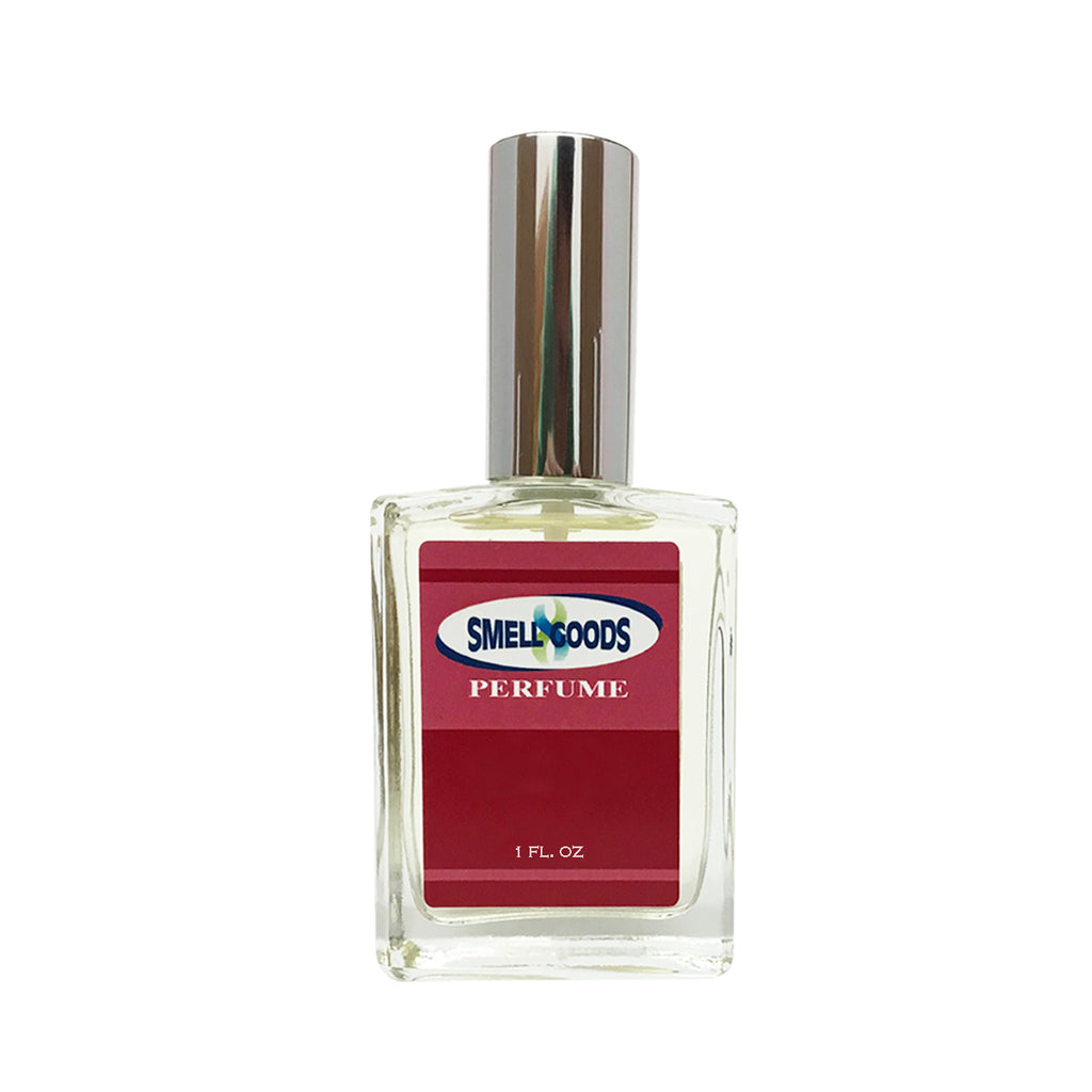 Michelle Obama Type (Women) Perfume Spray