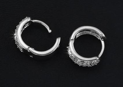 Music Earrings - Cokota