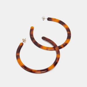 Turtle Hoops - Cokota