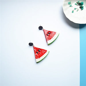 Watermelon Slice - Cokota