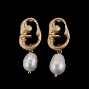 Pearl Ear - Cokota