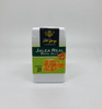 Jalea real - fresca y natural