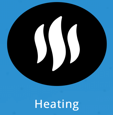 Heating Membership (Furnace)