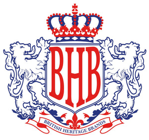 British Heritage Brands