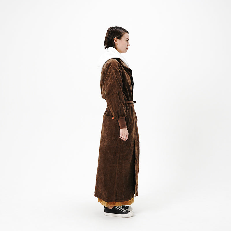 2WAY OUTER【U932821】
