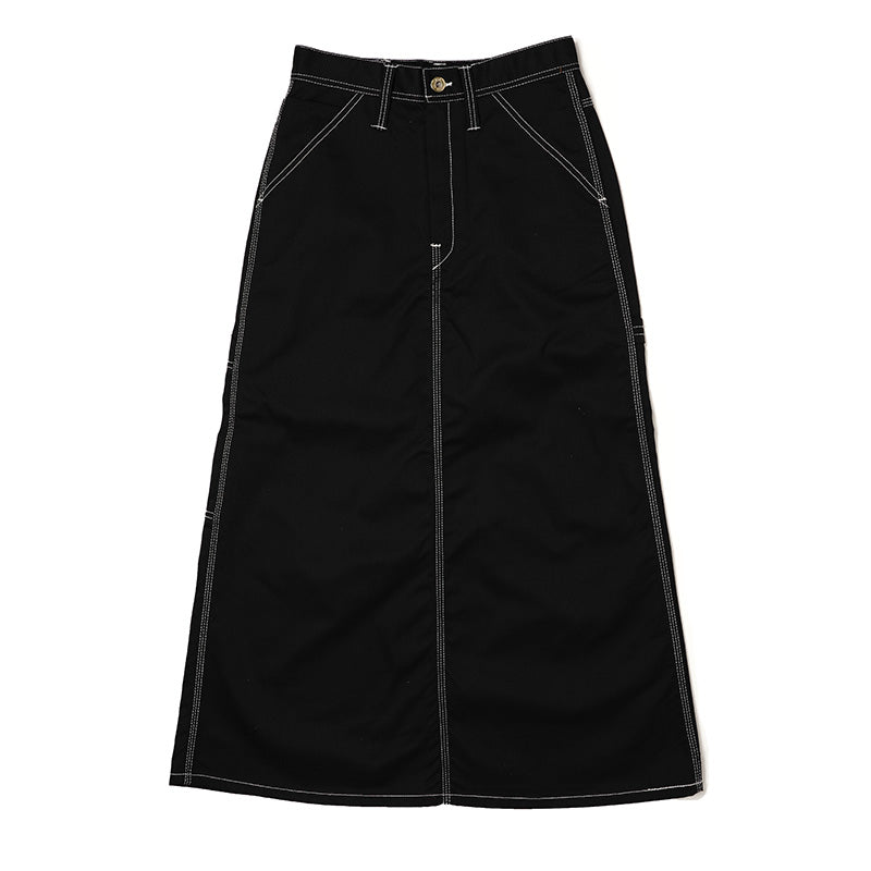 PAINTER SKIRT【U812721】