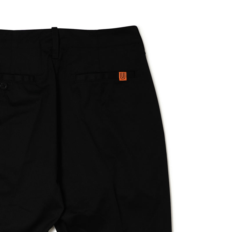 OFFICER PANTS【U2012662】