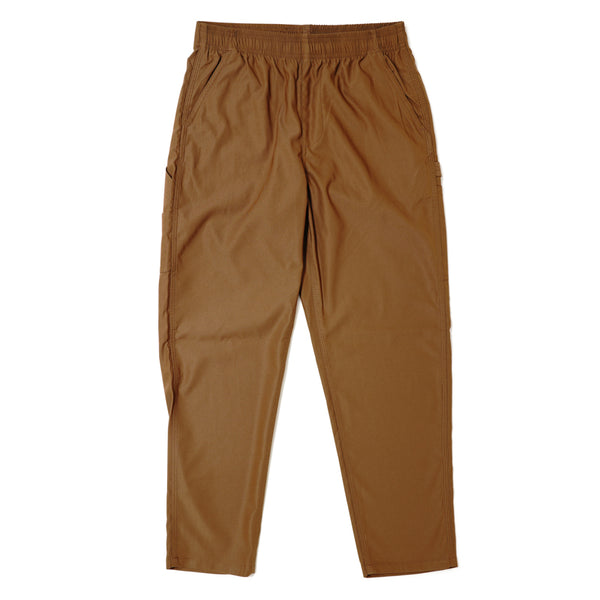 CHEF PAINTER PANTS【U2012809】