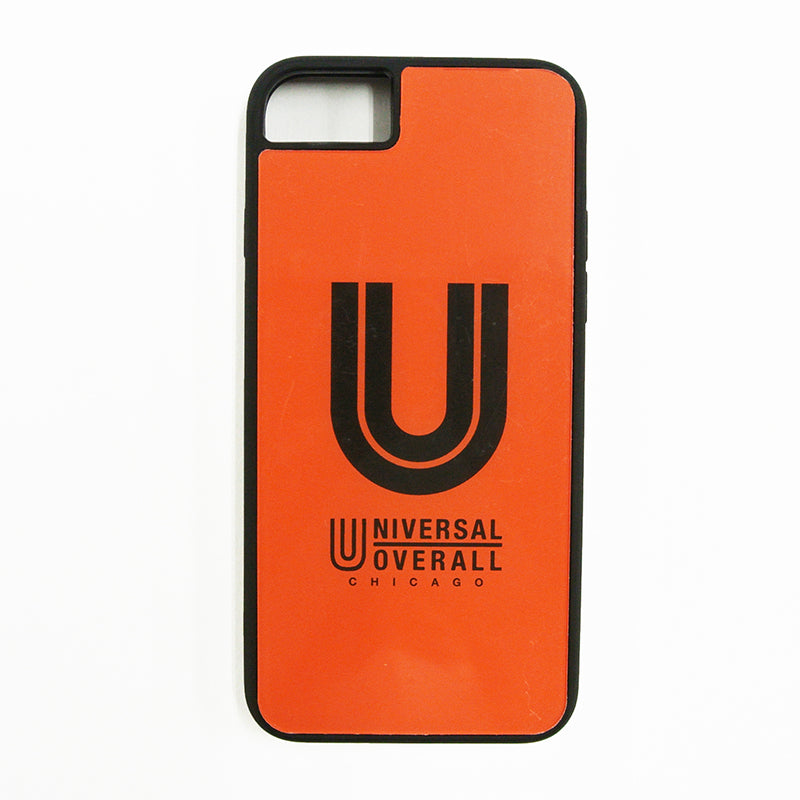 iPhone case /SE/8/7/6S/6【UV003MD】
