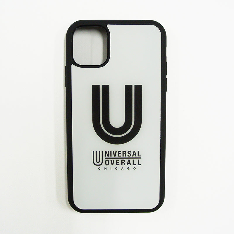 iPhone case 11/ XR【UV004MD】