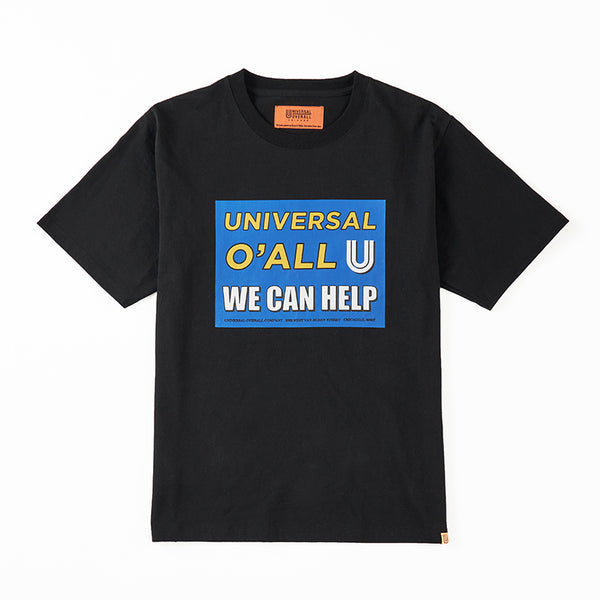 ☆WE CAN HELP T【U2123233-A】