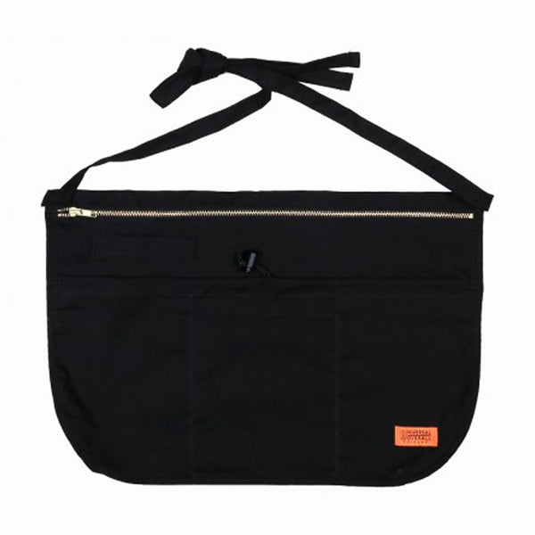 APRON SHOULDER BAG【UVO-001】