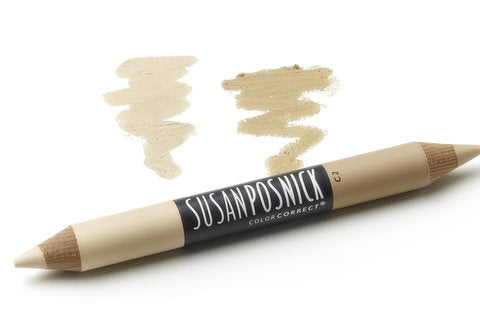 ColorCorrect Concealer C2 - SkinLinc Healthy Skincare