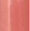 ColorEssentials Mineral Lipstick - SOUTH BEACH - SkinLinc Healthy Skincare