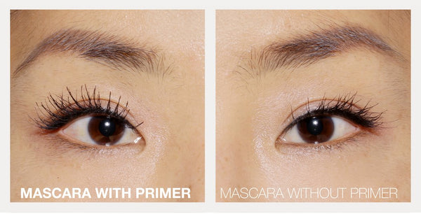 LASHFOOD CONDITIONING LASH PRIMER WITH FIBERS - SkinLinc Healthy Skincare