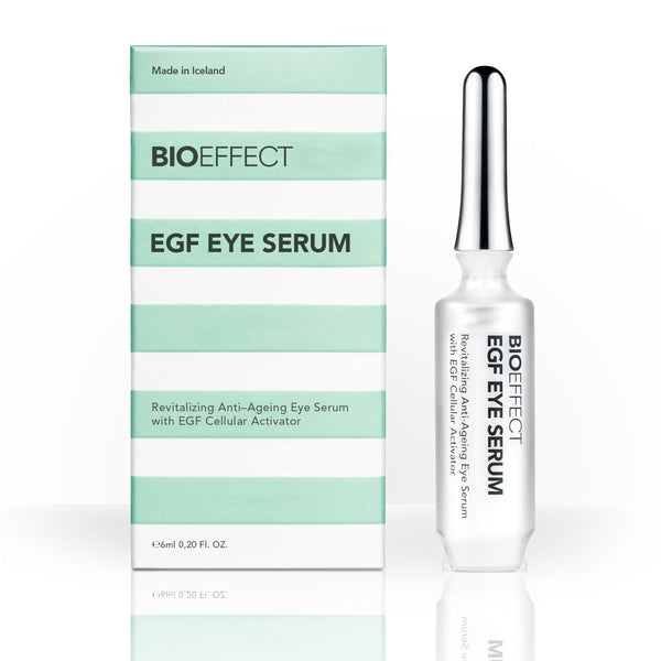 BIOEFFECT EGF EYE SERUM - SkinLinc Healthy Skincare