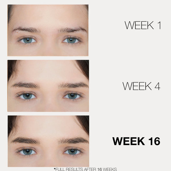BROWFOOD Phyto-Medic,Eyebrow Enhancer - SkinLinc Healthy Skincare