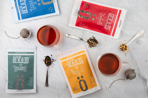 best-tea-for-energy-and-focus