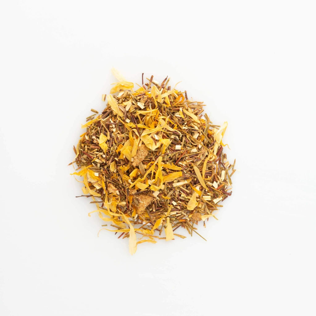 Turbo Rooibos (NEW) - ekontea