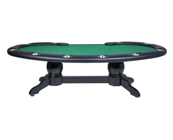 BBO Prestige X Poker Table