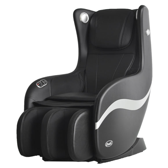 Osaki OS-Bello Massage Chair