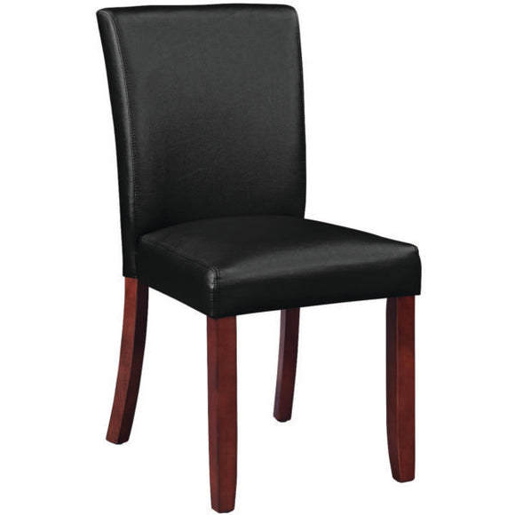 RAM Game Room Game/Dining Chair - English Tudor