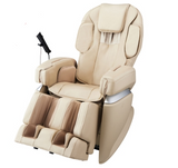 Osaki Japan Premium 4.0 Massage Chair