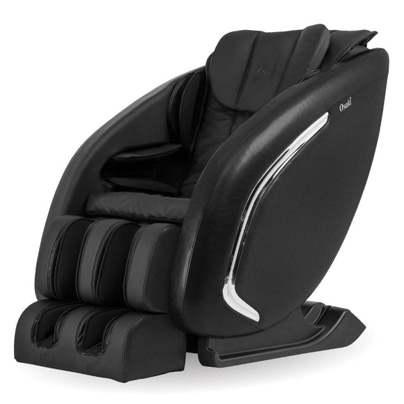 OSAKI OS-APOLLO Massage Chair