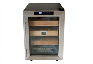 Prestige Import Group CLEVELANDER cigar humidor